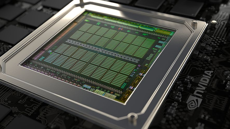 Oferta zielonych powiększona: do sklepów trafił GeForce GTX 950