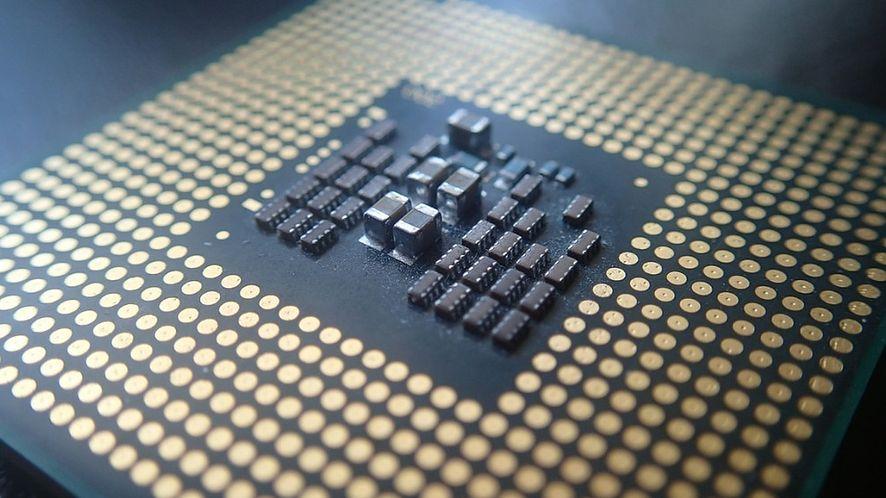 Intel nie zrezygnuje tak szybko z 10 nm. Pokłada wielkie nadzieje w tym procesie