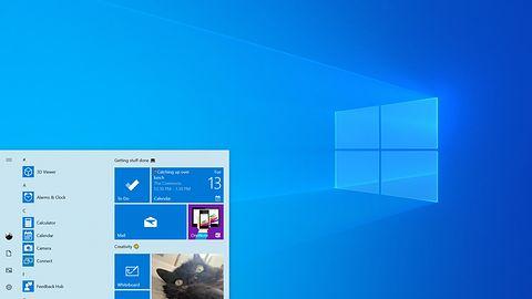 Windows 10 z jasnym motywem już na wiosnę – testy nowego układu kolorów trwają