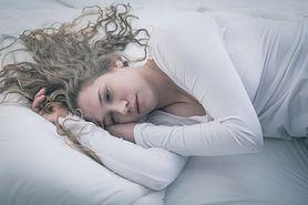 4 substancje, których niedobór może doprowadzić do depresji