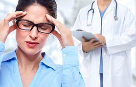O jakich chorobach świadczą bóle głowy?