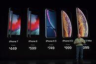 iPhone 11 będzie najlepiej sprzedającym się smartfonem na świecie
