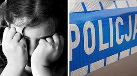 Lublin: 3-letnie dziecko prosiło sąsiadów o jedzenie. Matka dziecka była na libacji alkoholowej