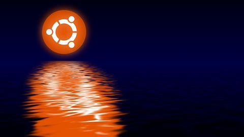 Bardzo ważne aktualizacje bezpieczeństwa dla Ubuntu
