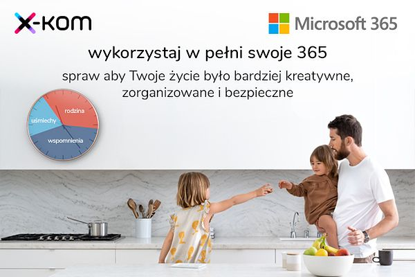 350321678348210471