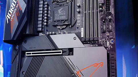 Płyty główne z chipsetami Z690 znalezione. Winny sklep w Australii