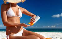 Rak skóry a promieniowanie UV