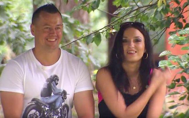 Miłość kwitnie po zakończeniu show TVP.