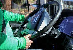 Prawo jazdy. Ministerstwo Cyfryzacji wprowadza od soboty duże zmiany