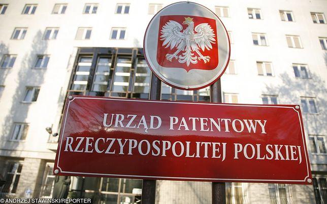 Urząd Patentowy nie współpracuje z: TM Publisher, ORF Ogólnopolski Rejestr Firm oraz Administracja Znaków Towarowych i Wzorów Użytkowych Sp. z o.o.