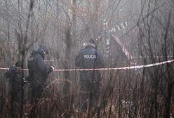 Śląskie. Katastrofa helikoptera w Pszczynie. Znane przyczyny śmierci ofiar
