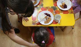 Dzieci-wegetarianie dyskryminowane w przedszkolach i szkołach