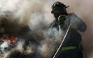 Zarobki strażaków w Polsce to ułamek europejskich standardów. Nie ustępują umiejętnościami, ustępują pensjami