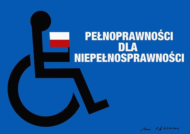 """Brak porozumienia ws. niepełnosprawnych. """"Prezydencie, premierze, chcielibyście być na ich miejscu?"""""""