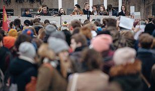 Marsz ponad podziałami przeszedł ulicami Gdańska w środę