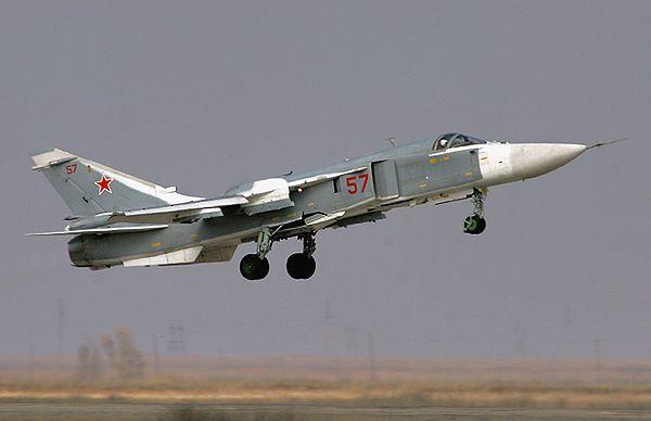 Samolot wybuchł na lotnisku pod Wołgogradem