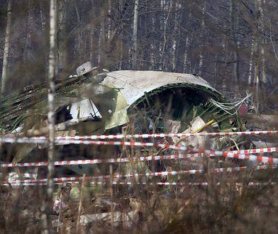 Rzeczniczka Komitetu Śledczego: Będziemy spełniać życzenia Polski przy oględzinach Tu-154M