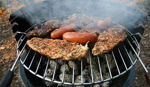 Proste sposoby na smaczne i zdrowe grillowanie