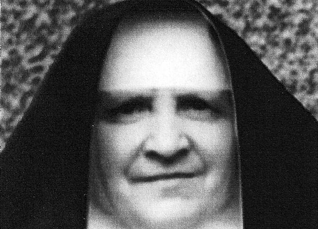 Zapomniana pomoc dla Żydów w czasie II wojny światowej. Franciszkanki z Opola ratowały umierających