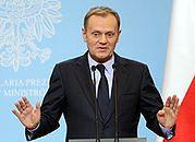 Premier o budżecie UE: trudno prognozować, czy osiągniemy kompromis