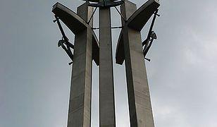 Prymas odprawi 4 czerwca mszę pod Stocznią Gdańską