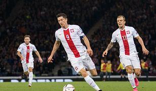 Polacy kochają sport, co potwierdzają wyniki oglądalności