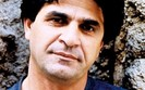 Iran grozi konsekwencjami reżyserowi nagrodzonemu na Berlinale