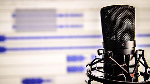 W nowym Audacity łatwiej poprawisz nagrania, jeśli się pomylisz