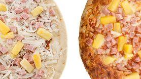 Mrożona pizza nie dla osób z nadciśnieniem. Szkodliwy wpływ pizzy (WIDEO)
