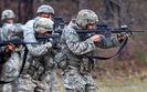 Baza US Army za ponad 2 mld dol. w Polsce. Polacy nie chcą za nią płacić
