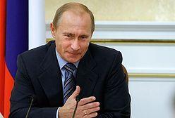 Rosja postrzega Polskę jako ważnego partnera w UE?