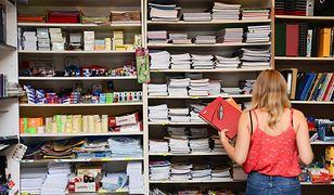 Wyprawka szkolna. Przygotowanie dziecka do szkoły to spory wydatek