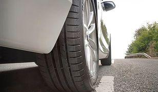 Opony Goodyear i Dunlop zdominowały testy GTU
