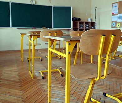 Warszawa. W stołecznych szkołach zaplanowano remonty [zdj. ilustracyjne]