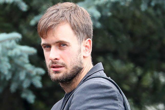 Piotr Wierziłow