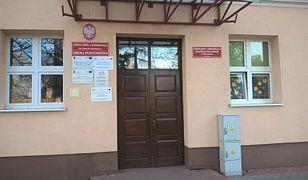 Strajk nauczycieli w tej szkole został zawieszony.
