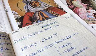 Warszawa chce zmniejszyć liczbę godzin religii w szkołach