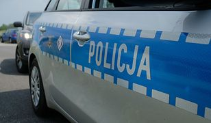 Prokuratura sprawdza, czy zabójca wszedł do ofiary przez balkon, czy został przez nią wpuszczony