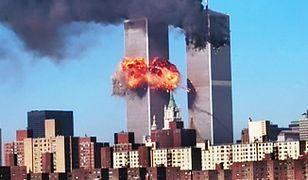 Minęło 16 lat od tragedii. Zidentyfikowano 1641 ofiarę