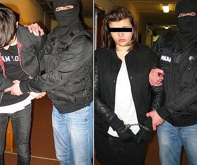 Zbigniew Ziobro złożył kasację ws. morderców z Rakowisk. Chce dla nich dożywocia
