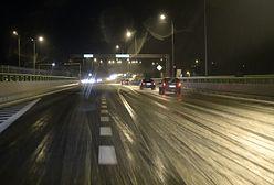Prognoza pogody na dziś - 19 grudnia. Niebezpieczna gołoledź na drogach i chodnikach