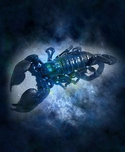 Horoskop dzienny na środę 25.08.2021. Co dziś mówią gwiazdy?