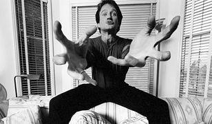 """""""Robin Williams: W mojej głowie"""" na antenie HBO w HBO GO od 17 lipca"""
