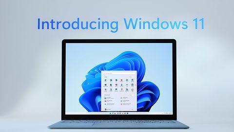 Windows 11 usunie niektóre funkcje poprzedników
