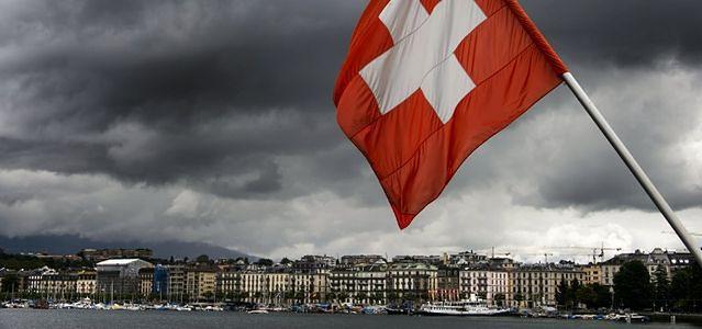 Czy kredytobiorcy powinni bać się referendum w Szwajcarii?