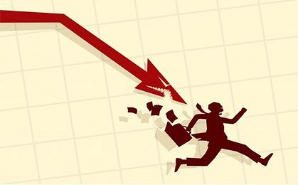 Przepisy o pomocy dla przedsiębiorstw w kryzysie - do prezydenta