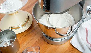 Robot kuchenny ułatwi ci codzienne gotowanie