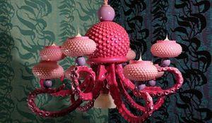 Najmodniejsze lampy wiszące. Ikony designu