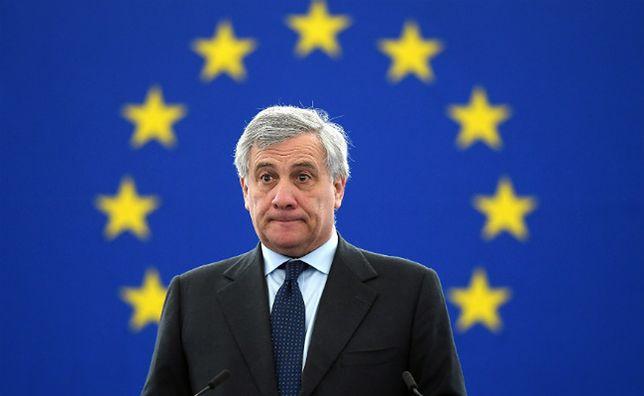 Szef PE ostro krytykuje kandydaturę Teda Mallocha na ambasadora USA przy Unii
