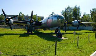 Tu-4: lotniczy plagiat. Jak Rosjanie ukradli amerykańską Superfortecę